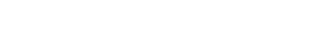 Injectronic logo